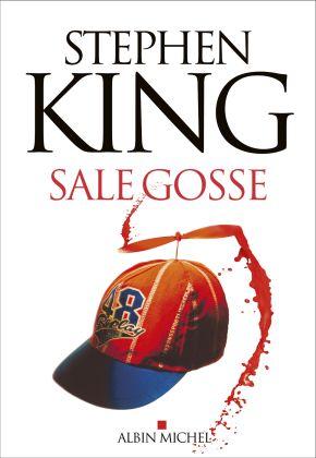 Все книги Стивена Кинга - скачать бесплатно